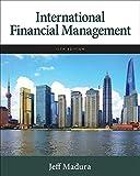Cheap Textbook Image ISBN: 9780538482967