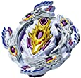 Battling Top Beyblade Burst B 110 Starter Bloody Longinus.13. J Attack Starter Spinning Top with Launcher Set