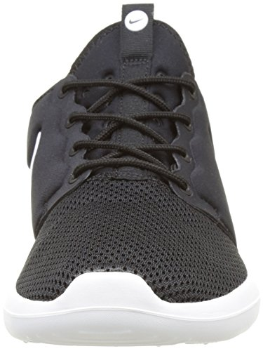 Homme Running anthracite white Two De Chaussures black Roshe Nike white Noir zxwIqX87qn