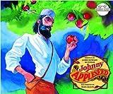 Johnny Appleseed (Rabbit Ears: A Classic Tale (Spotlight))