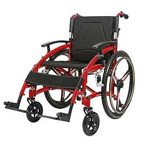 ... Sillas de ruedas para niños
