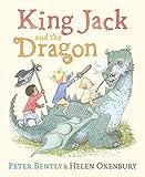 King Jack and the Dragon