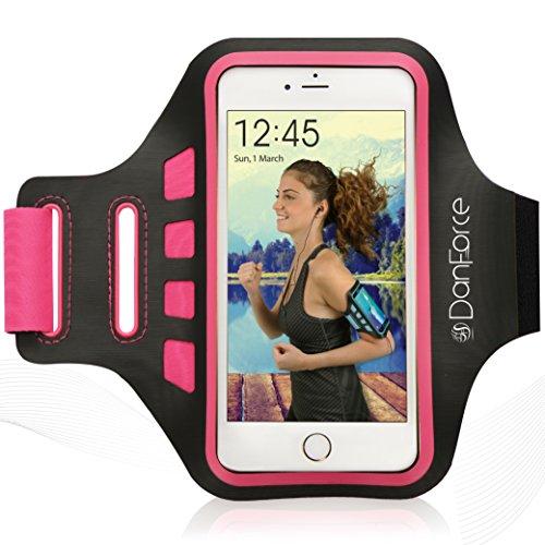 Iphone  Plus Sportband