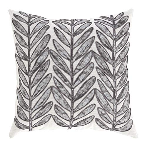 Signature Design by Ashley Masood Throw Pillow