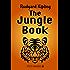 The Jungle Book (Xist Classics)