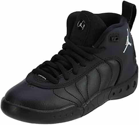 sports shoes 0096a 2f53e Nike JORDAN JUMPMAN PRO BP boys fashion-sneakers 909419