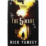 download ebook the 5th wave pdf epub
