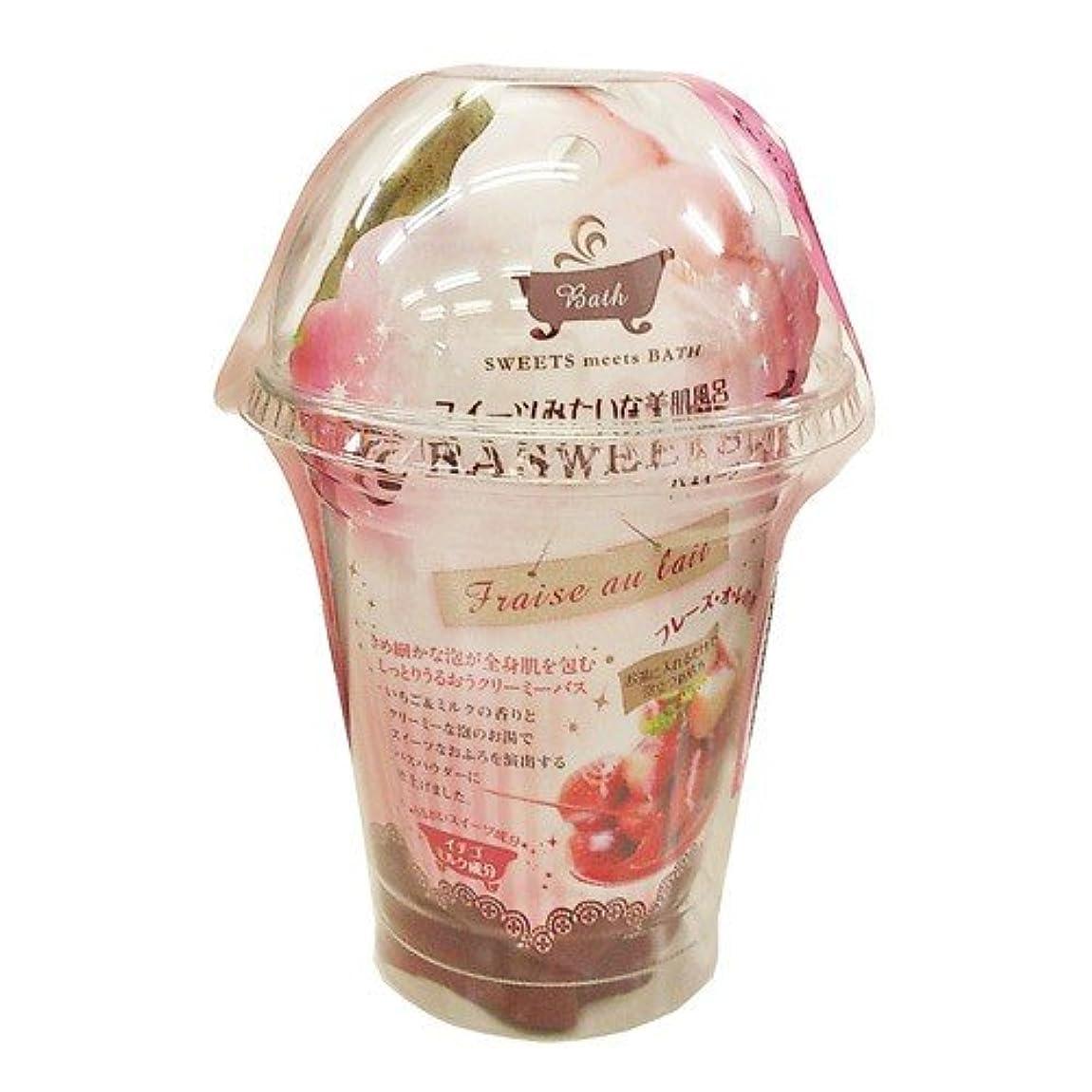 スピーチパノラマ成熟した【医薬部外品】バスクリン クール さわやかミントの香り600g 入浴剤
