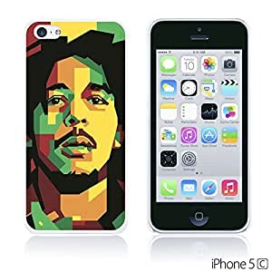 For Samsung Galaxy S3 Cover Tpu Phone Case Cover(dream Night)