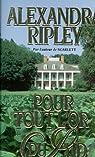 Pour tout l'or du Sud par Ripley