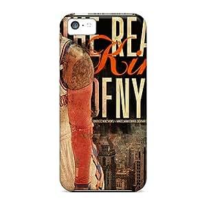 SherieHallborg Iphone 5c Excellent Hard Phone Cases Custom High-definition Rise Against Skin [Vno7318RVxd]