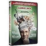 Casino Jack: The United States of Money