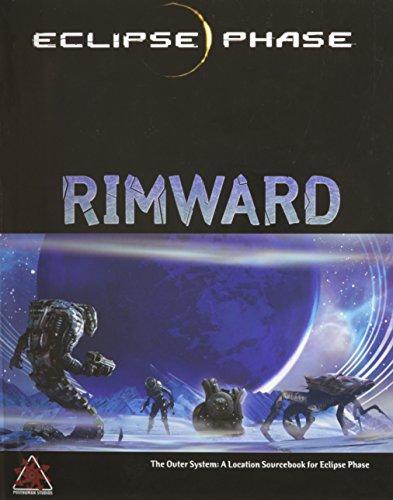posthuman-studios-eclipse-phase-rimward-game