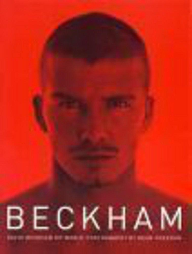 Download Beckham: My World pdf