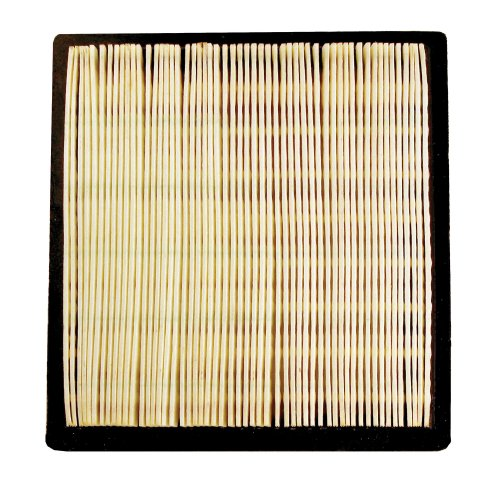 Oregon 30-443 Foam Air Filter Tecumseh 37360 7/1/4-inch in Length, 7-inches Wide, and 1-1/4-inch High
