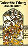 Calcutta Diary, Ashok Mitra, 0714630829