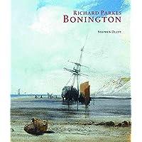 Richard Parkes Bonington (Wallace Collection)