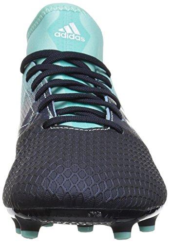 b9c591902635 ... australia adidas kids ace 17.3 primemesh firm ground cleats soccer  shoes e839a 45765