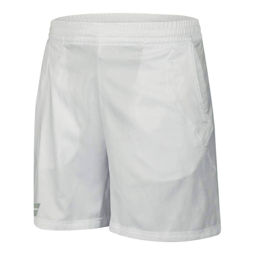 Babolat Gar/çons Core Tennis Short
