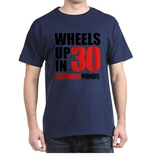 criminal minds wheels up - 6