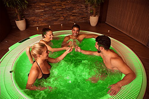party-in-a-tub-4-led-water-submersible-lights-for-your-bath-tub-jacuzzi-or-pool-comes-with-2-remote-
