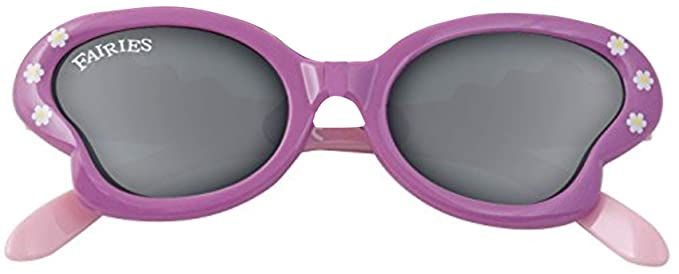 Disney Fairies Tinkerbell Girls Sunglasses