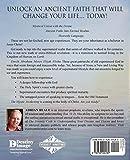 The Mystic Awakening: Revealing the Ancient Secrets
