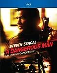 A Dangerous Man  / Un homme dangereux...