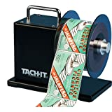 Tach-It SH455 Label Re-Winder