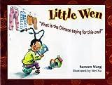 Little Wen