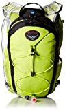 Osprey Packs Rev 6 Hydration Pack, Flash Green, Small/Medium For Sale