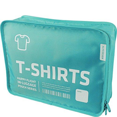 pb-travel-alife-design-t-shirt-packing-cubes-organizers-blue