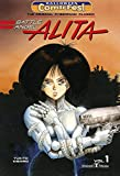 HCF 2017 BATTLE ANGEL ALITA SAILOR MOON ETERNAL Edition PREVIEW