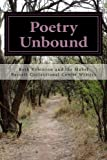 Poetry Unbound, Beth Robinson and Mabel Basset Correction Poetry Workshop, 1492983985
