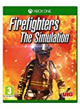 Firefighters The Simulation (Xbox One)