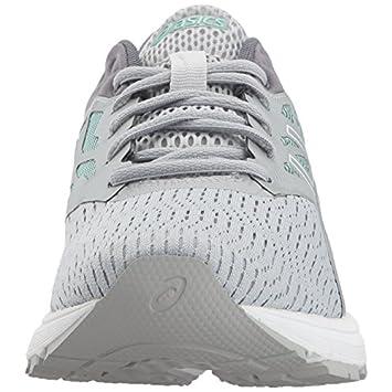 ASICS Men s Gel-Flux 5 Running Shoe