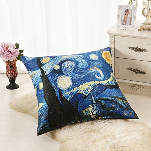 European Decor (ALASKA BEAR - 100% Mulberry Silk Euro Pillow Sham Cover, Hypoallergenic, 19 Momme, 600 Thread Count, European Pillowcase(26