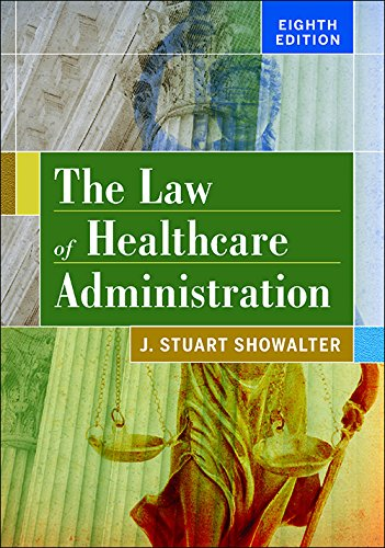Top 9 best healthcare law 13 edition 2020