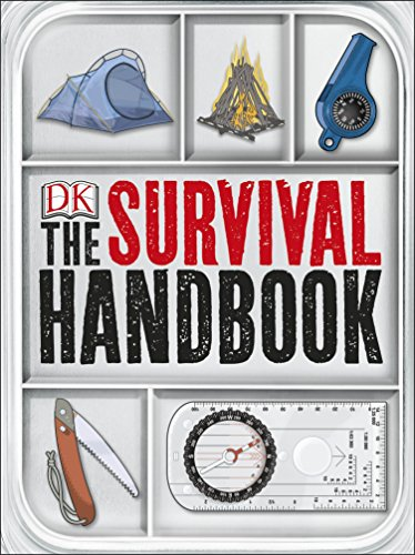 The-Survival-Handbook