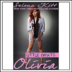 Little Brats: Olivia
