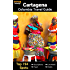 Cartagena Top 194 Spots: Colombia Travel Guide (Guidelet travel guide)