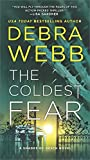 The Coldest Fear: A Thriller (Shades of Death Book 4)
