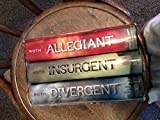 download ebook divergent series boxed set: divergent, insurgent, and allegiant pdf epub