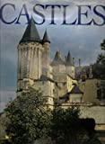 img - for Castles book / textbook / text book