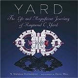 Yard, Natasha Kuzmanovic, 086565185X