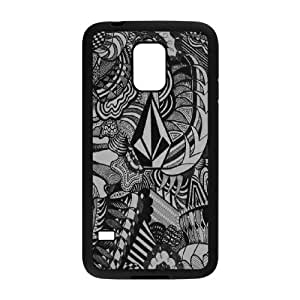 Volcom Logo for Samsung Galaxy S5 Mini Phone Case Cover 6FF863145