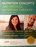Dietary Manager Training Curriculum and Resources CD-ROM, Susan Davis Allen, 0975347616