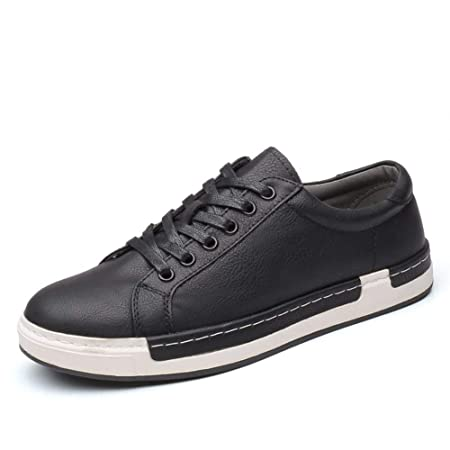 Mens pattino casuale Athletic Shoes For Men Tempo libero