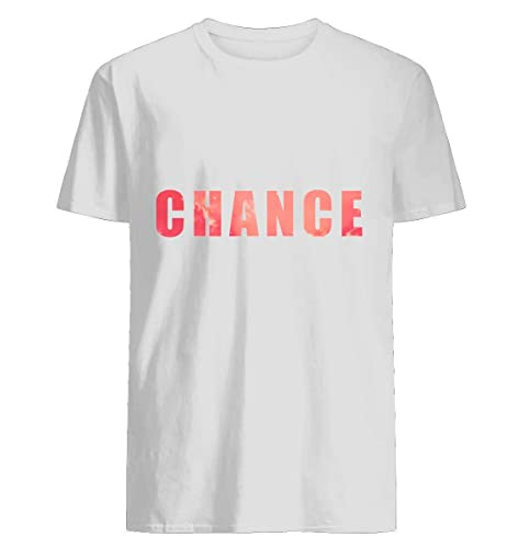 87 Chance The Rapper Coloring Book T Shirt HD