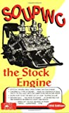 Souping the Stock Engine, 1950, Roger Huntington, 1555611370